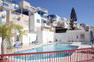 2 bed Town House for sale in Chlorakas, Paphos