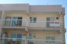 Penthouse for sale in Xylophagou, Famagusta