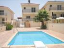 3 bedroom Detached property in Pyla, Larnaca