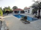 4 bed Bungalow for sale in Tala, Paphos