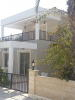 3 bed Detached property for sale in Meneou, Larnaca