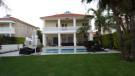 5 bedroom Detached home in Pervolia, Larnaca