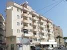 Penthouse in Larnaca, Larnaca