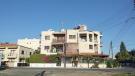 Apartment for sale in Larnaca, Larnaca