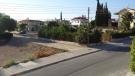 3 bed semi detached home in Aradippou, Larnaca