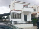 2 bedroom Detached house in Dekelia, Larnaca