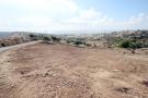 Pegeia Land for sale