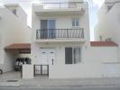 Oroklini Detached house for sale