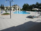 1 bed Ground Flat for sale in Protaras, Famagusta