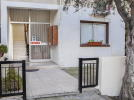 3 bedroom Apartment for sale in Akropolis, Nicosia