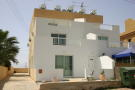 2 bedroom Apartment for sale in Xylophagou, Famagusta