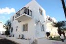 Kato Paphos Ground Flat for sale
