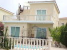 Detached home in Pegeia, Paphos