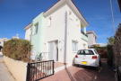 3 bedroom Detached house for sale in Mandria, Paphos