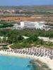 Land in Agia Napa, Famagusta