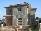 3 bedroom Detached house for sale in Paralimni, Famagusta