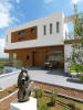 7 bed Detached property in Kornos, Larnaca