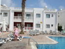 Ground Flat in Agia Napa, Famagusta
