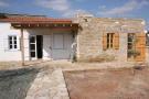 1 bedroom Detached house in Tochni, Larnaca