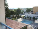 Penthouse for sale in Agia Napa, Famagusta