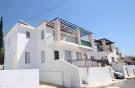 Town House for sale in Pegeia, Paphos