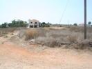 Plot for sale in Frenaros, Famagusta