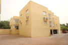 2 bedroom Ground Flat for sale in Pegeia, Paphos