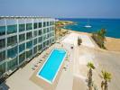 Apartment in Protaras, Famagusta