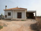 3 bedroom Bungalow for sale in Liopetri, Famagusta