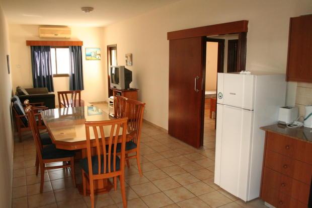 Living-Kitchen-Dinin