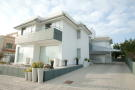 2 bed Ground Flat for sale in Chlorakas, Paphos