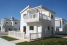 Detached property for sale in Agia Napa, Famagusta