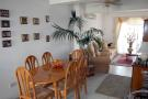 Town House for sale in Tala, Paphos