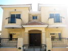 4 bed Detached home in Agios Tychonas, Limassol