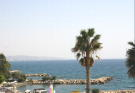 2 bedroom Apartment in Limassol, Limassol