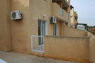 Ground Flat in Kapparis, Famagusta