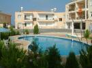 2 bed Apartment in Kato Paphos, Paphos