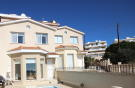 Town House in Sea Caves, Paphos