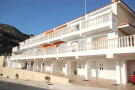 4 bed End of Terrace house in Pegeia, Paphos