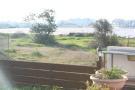 Sea Views from Groun