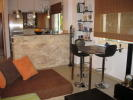 1 bedroom Apartment in Kapsalos, Limassol