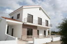 Detached house in Agia Napa, Famagusta