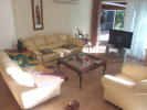 4 bed Apartment in Limassol, Limassol