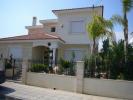 Detached property in Limassol, Limassol