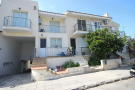 3 bedroom Town House in Emba, Paphos
