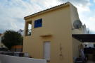 2 bedroom Detached property for sale in Kapparis, Famagusta