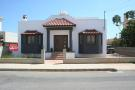 Detached house for sale in Liopetri, Famagusta