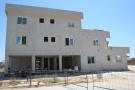 Penthouse for sale in Deryneia, Famagusta