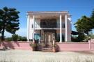 3 bedroom Detached property for sale in Paralimni, Famagusta