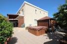 3 bedroom semi detached property in Geroskipou, Paphos